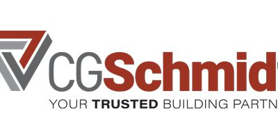 """CG Schmidt Launches """"Ask the Builders"""" Virtual Education Series for Wisconsin Students and Teachers"""
