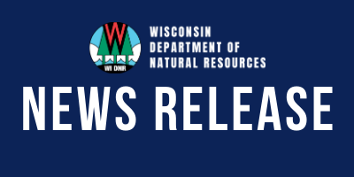 Help Track Wisconsin's Deer Populations By Reporting Deer Sightings