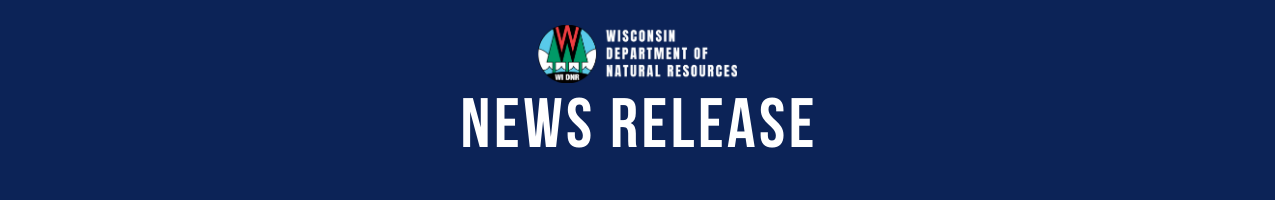 Wisconsin DNR Announces Wolf Season Begins Nov. 6, 2021