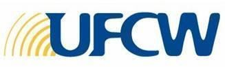 UFCW Calls on USDA to Take Five Immediate Actions to Protect Meatpacking Workers and America's Food Supply During Coronavirus Outbreak