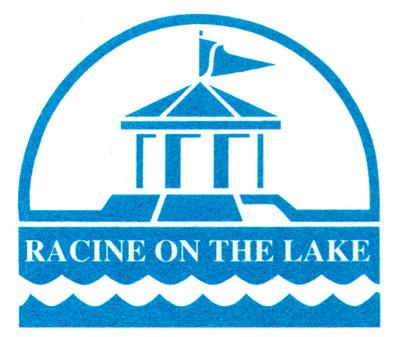Statement from Racine Public Health Director in Response to Sheriff Schmaling