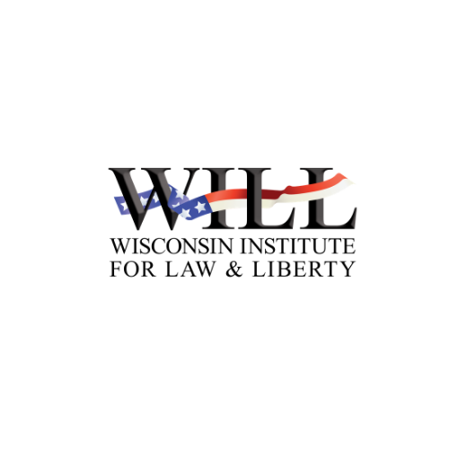 WILL, Wisconsin Realtors Association Secure Property Rights Victory in Lake Geneva
