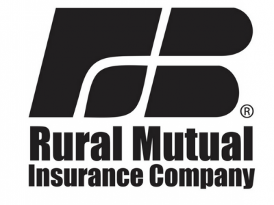 Rural Mutual Insurance Introduces Customer Auto Relief Program