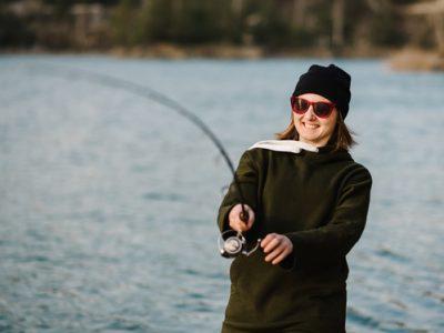 Wisconsin 2020 Game Fish Season Opens May 2