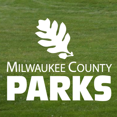 Milwaukee County Park Deep-Well Pools to Remain Closed this Summer as a Result of COVID-19