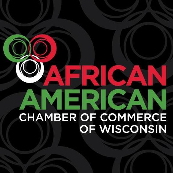 The African American Chamber of Commerce of Wisconsin Raises   $1 Million for the Legacy Campaign