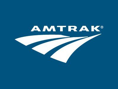 With Increased Demand and Congressional Funding, Amtrak Restores 12 Long Distance Routes to Daily Service