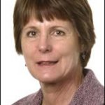 Connie Foster appointed UW-River Falls interim chancellor