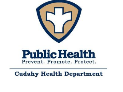 Cudahy Health Department and State Partners Investigate Cases of COVID-19 Linked to Local Meat Packing Plant
