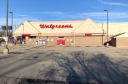 Walgreen, 620 W. Oklahoma Ave. Photo by Jeramey Jannene.