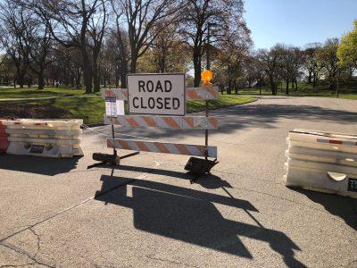 Transportation: Active Streets Program Needs Volunteers