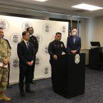 Milwaukee Again Under 9 p.m. Curfew