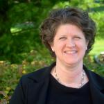 State Superintendent Slams GOP Over School Funding