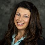 Kristin Oberholtzer Named Chief Operating Officer of Advantage+