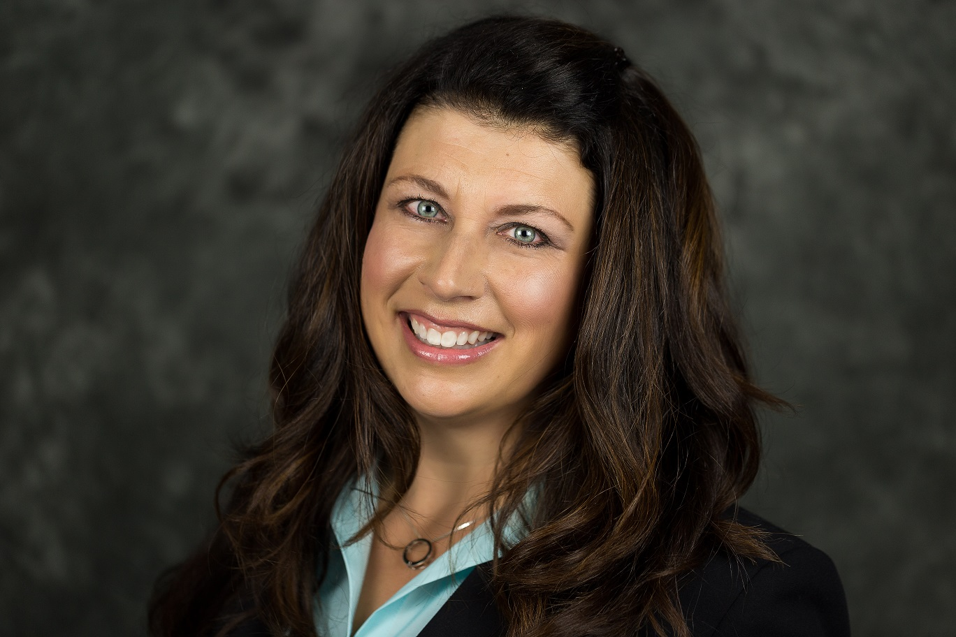 Kristin Oberholtzer Named to Board of Directors of Advantage+