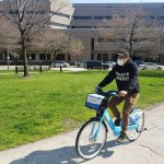 Transportation: City Advancing 26-Station Bublr Bikes Expansion