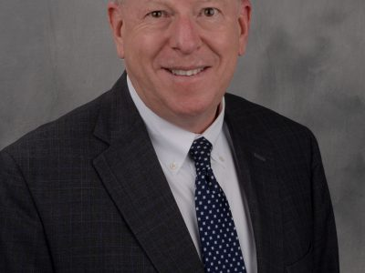 North Shore Bank names new Vice President of Commercial Banking