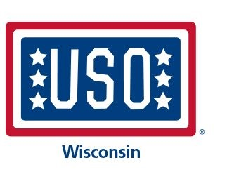 USO pivots to virtual programming for currently serving men and women