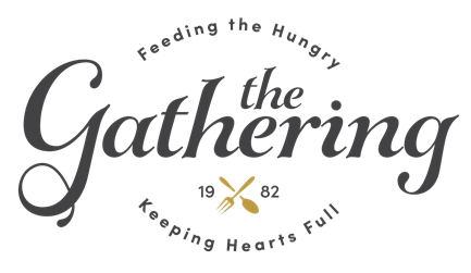 Local Soup Kitchen Partners with Restaurant to Feed the Hungry