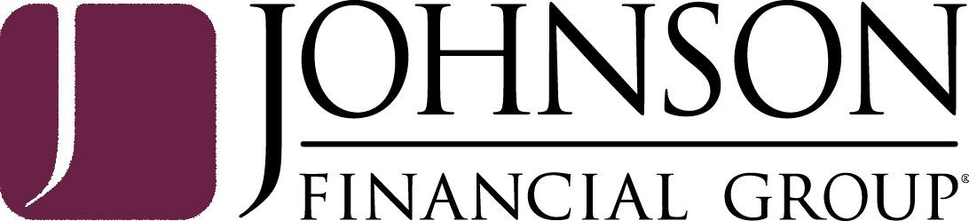 Johnson Financial Group to donate $300,000 to help feed Wisconsin families