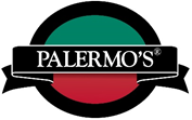 Palermo's Statement of Closure