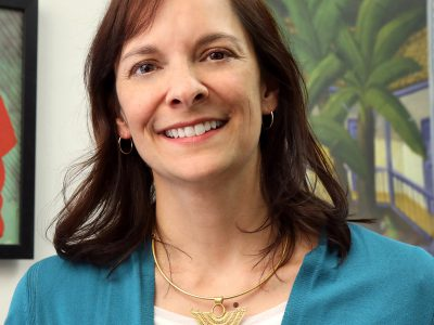 Two Marquette faculty receive prestigious Fulbright Scholar awards