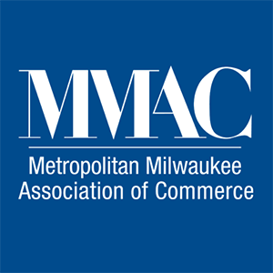 MMAC Encourages Support for Evers Sales Tax Proposal