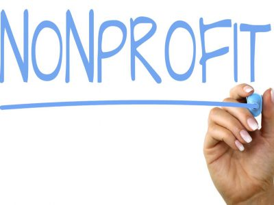 47% of State's Non-Profits Have Cut Staff
