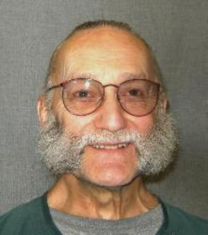 "Ron Schilling, 68, an inmate at Kettle Moraine Correctional Institution, calls the Wisconsin Department of Corrections' attempts to control the spread of COVID-19 ""patently ridiculous."" Schilling has requested clemency, citing his compromised immune system and respiratory issues. Photo from the Wisconsin Department of Corrections."