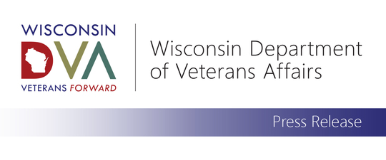 WDVA Continues to Limit Visitors to Wisconsin Veterans Homes