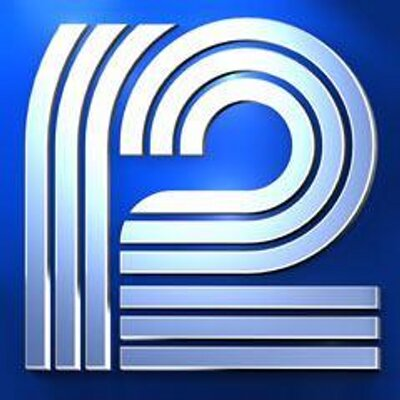 WISN 12 Selected as Finalist in the National Association of Broadcasters 'Celebration of Service to America Awards'