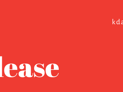 Florentine Opera Postpones Rigoletto to 2021