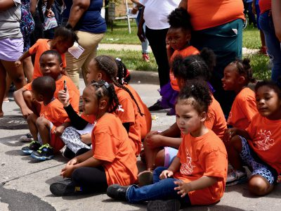 Ways to Celebrate Juneteenth This Year