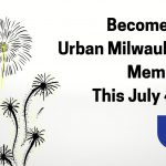 Become a Member on Independence Day