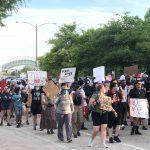 Op Ed: Why Legislators Fear Critical Race Theory