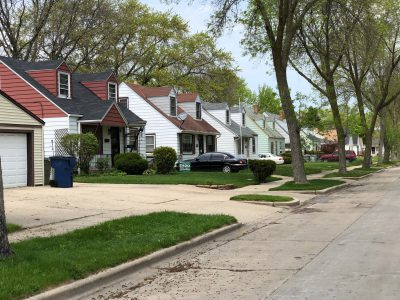 MKE County: County Announces Housing Assistance Program