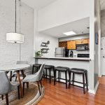 MKE Listing: Historic Third Ward Condo
