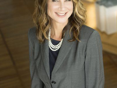 Kane Communications Group Earns Women's Business Enterprise Certification