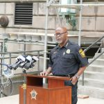MKE County: Sheriff's Office Spent $61.6 Million On Overtime