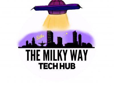 Milky Way Tech Hub Partners with American Family Institute and P5 Project to award $15,000 to Startups