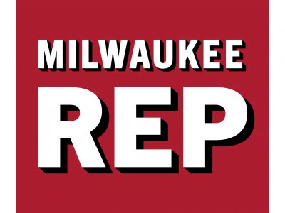 Milwaukee Repertory Theater Presents We Rise: MKE's Celebration of Black History Month