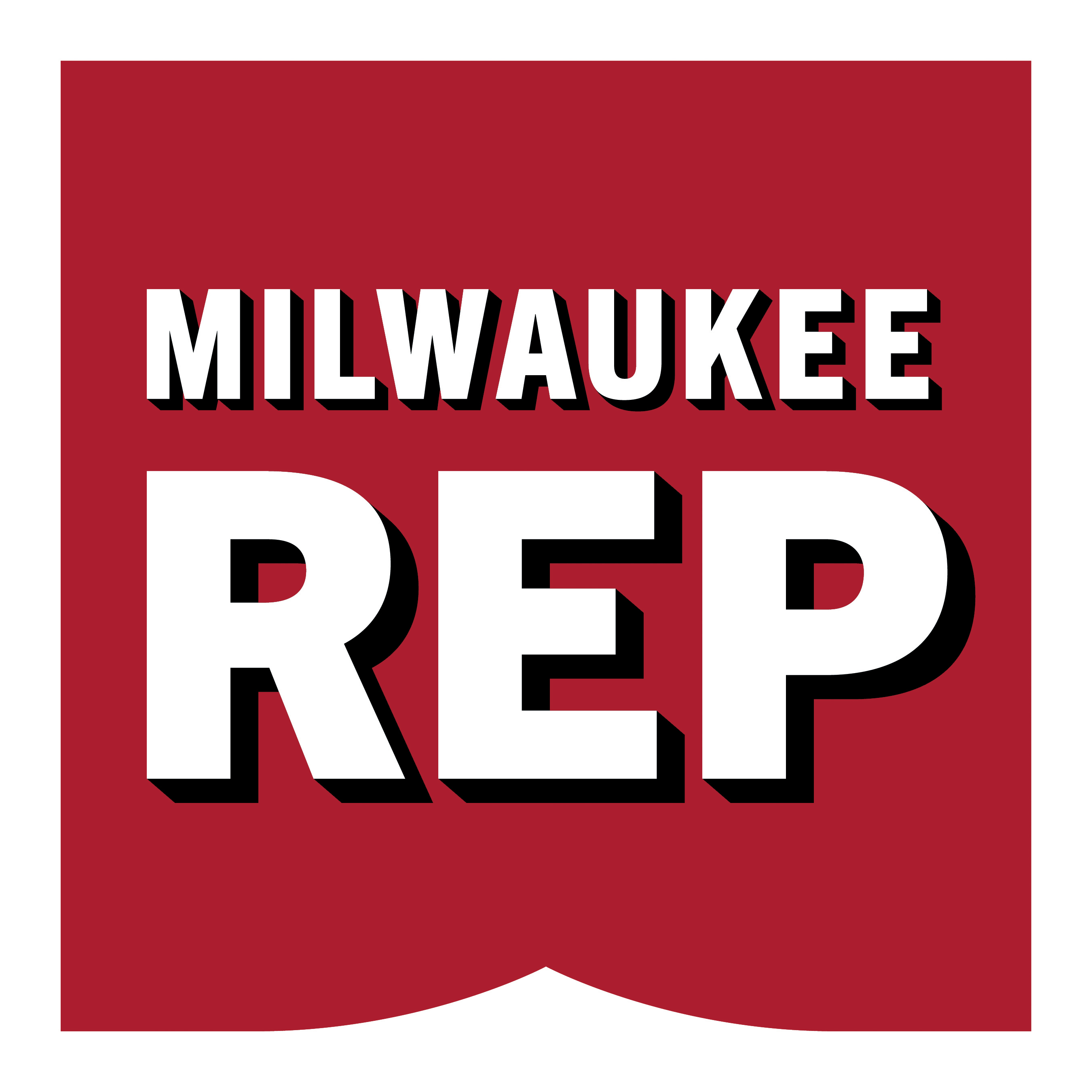 Milwaukee Repertory Theater  Cancels Live Performances through April and  Reworks Announced Season Reset