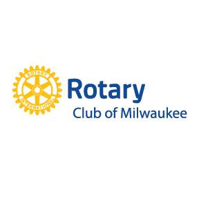 Rotary Club Donates $20,000 to Fight COVID-Related Food Insecurity in Johnsons Park
