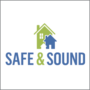 Safe & Sound Issues Statement Regarding George Floyd's Death