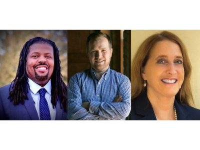 Evers Appoints Three New UW Regents
