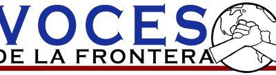Voces de la Frontera: Assembly Speaker Robin Vos Should Resign Leadership