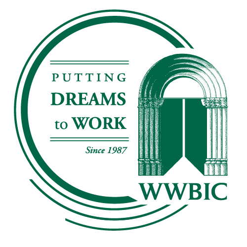 Waukesha County and WWBIC to Launch Small Business COVID-19 Business Assistance Grants Program