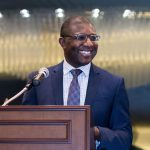 Gov. Evers Appoints Mario White as Dane County Circuit Court Judge