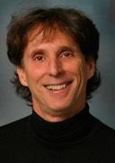Donald Neumann
