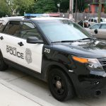City Hall: Council Okays Federal COPS Grant, But…